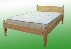 Легло Влади