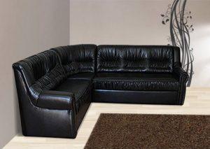 Мека мебел - Грация