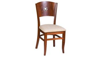 Трапезен стол Яна 4