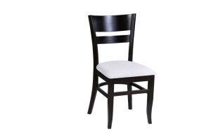 Трапезен стол Атина 1