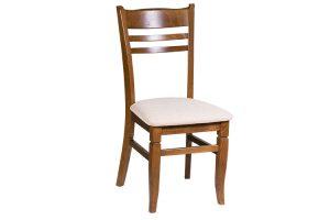 Трапезен стол Катя 1