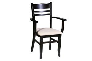 Трапезено кресло Катя 1