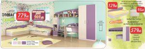 Tomas_lilavo_pDub_violet