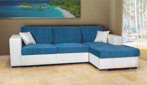 Мека мебел Кариби