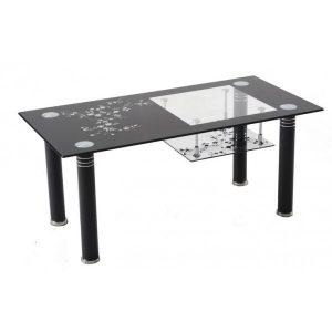 Холна маса Ана