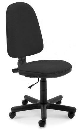 Работен стол Престиж