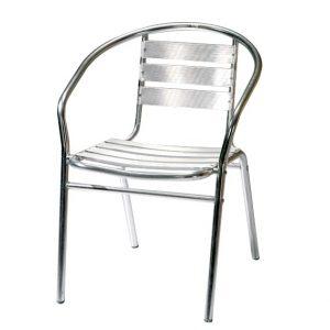 Градински стол Класик