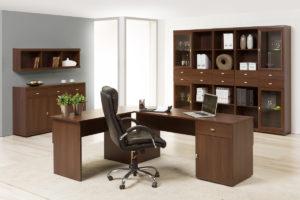 furniture-szynaka-meris-cabinet_enl