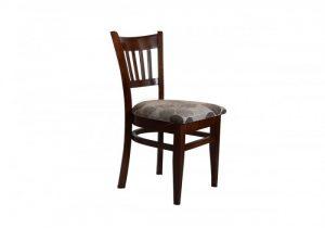 stol-bobi-1-700x490