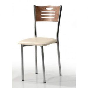 truben-stol-Polo-oreh-500x500
