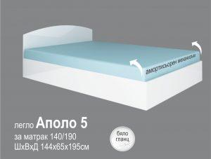 legloApolo5