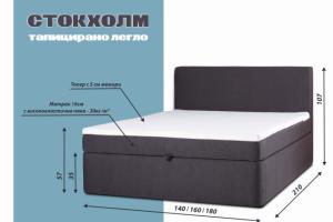 Stockholm-5cmMemory-660x440